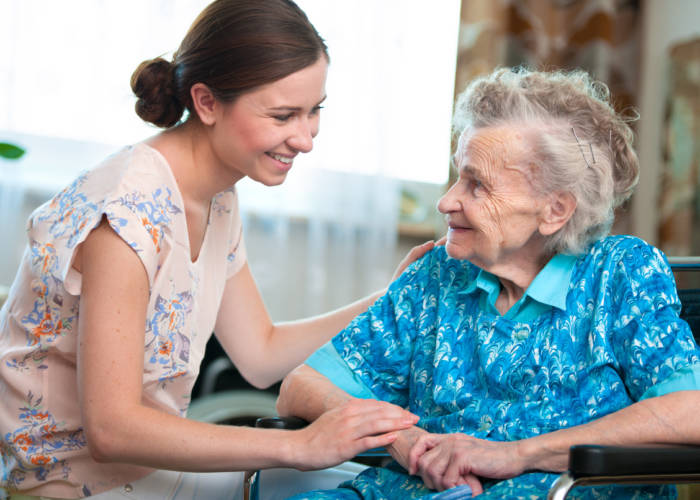 Senior Homecare, Homecare Services, Senior Care, Adult care, Homecare nurse, live in caregiver