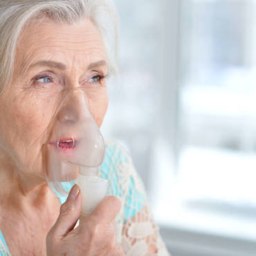 Mesothelioma and Seniors: What you need to know