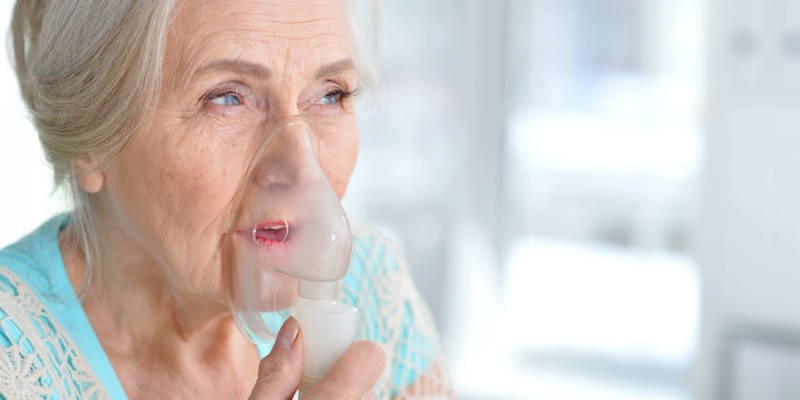 mesothelioma and seniors: what you need to know, mesothelioma, senior care, caregiver, Risk factors, mesothelioma symptoms