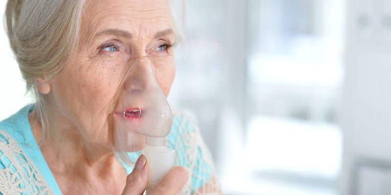 mesothelioma and seniors: what you need to know, mesothelioma, senior care, caregiver, Risk factors, mesothelioma symptoms