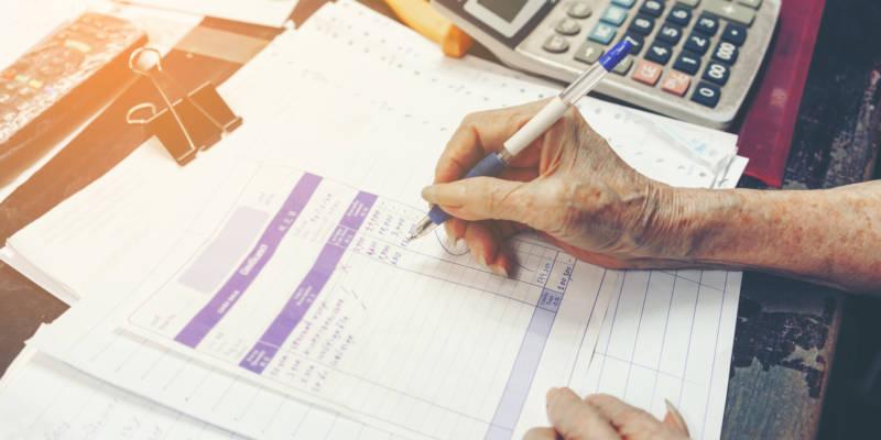 Senior Financial Planning, Senior citizen, Senior Care, Home Care, Elder Care